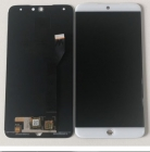 Дисплей для Meizu 15 (M881)