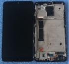 Дисплей для Meizu 15 Plus (M891)