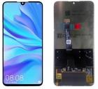 Дисплейный модуль для Huawei P30 Lite