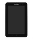 Экранный модуль(lcd+touch) для Lenovo A1-07 - 18005218