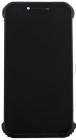 Дисплейный модуль для Blackview BV9600
