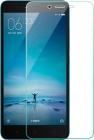 Защитное закаленное стекло для Xiaomi redmi note 4