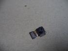 Фронтальная камера для lenovo A859