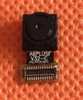 Фронтальная камера для Blackview A7s