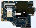 Материнская плата для Lenovo G460 - 11012443 LA-575