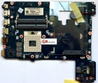 Материнская плата для Lenovo G500 - 90002837 LA-9632P