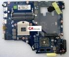 Материнская плата для Lenovo G500 - 90004366 LA-9631P
