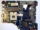 Материнская плата для Lenovo G500 - 90002824 LA-9631P
