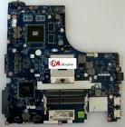 Материнская плата для Lenovo G500s - 90003073 LA-990