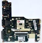 Материнская плата для Lenovo G500s - 90003079 LA-990