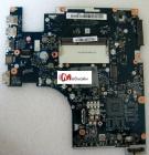 Материнская плата для Lenovo G50-30 - 5B20G05178 NM-A311
