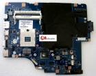 Материнская плата для Lenovo G560 - 11012713