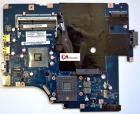 Материнская плата для Lenovo G560 - 11013358 LA-7012P