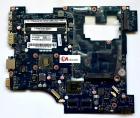 Материнская плата для Lenovo G575 - 11013327 ATX