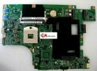 Материнская плата для Lenovo G580 - 90000239