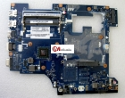 Материнская плата для Lenovo G585 - 90000489