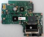 Материнская плата для Lenovo G700 - 90003037