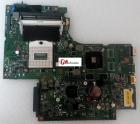 Материнская плата для Lenovo G710 - 90005913