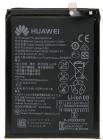 Аккумуляторная батарея HB396285ECW 3400mah для Huawei Honor P10 lite