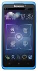 Lenovo s720 (blue)