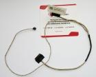 Шлейф матрицы для Lenovo IdeaPad 100