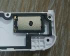 Одинарный полифонический динамик для Lenovo A6020 K5