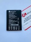 Аккумуляторная батарея BL-45B1F Lg V10 (H961S)