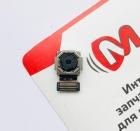 Основная камера для Meizu M8c (Original)