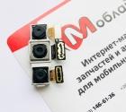 Основная камера для Umidigi A5 Pro (Original)