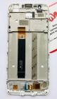 Рамка под дисплей для Meizu M8с (Original)