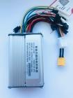 Контроллер управления для электросамоката Kugoo M4 48В