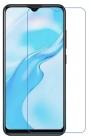 Защитное стекло для Vivo Y1S