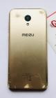 Задняя крышка для Meizu M8c (Original)