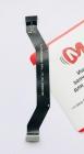 Основной межплатный шлейф для Umidigi A5 Pro (Original)