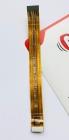 Основной межплатный шлейф для Meizu M8c (Original)