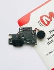 Нижняя плата для Meizu M8c (Original)