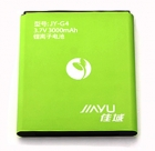 Батарея к Jiayu g4