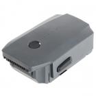 Батарея для квадрокоптера DJI Mavic Pro