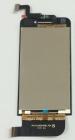 LCD экран и тачскрин для Asus Zenfone 4