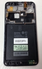 LCD экран и тачскрин в рамке для Lenovo A808t