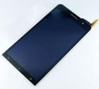 LCD экран и тачскрин для Asus ZenFone 6