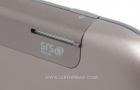 Внешний динамик для Lenovo A2109