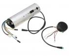 Комплект электроники для электросамоката Ninebot ES1, ES2, ES3, ES4