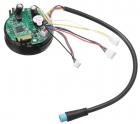Плата индикатора для электросамоката Ninebot ES1, ES2, ES3, ES4