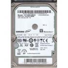 Жесткий диск Samsung ST1000LM024
