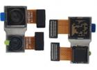 Основные камеры для Blackview bv9600