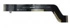 Основной межплатный шлейф для Meizu 16th (M882)