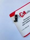 Основная камера для Xiaomi Redmi Go (Original)