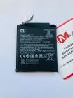 Аккумуляторная батарея BN3A для Xiaomi Redmi Go (Original)