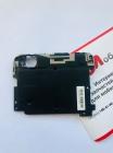 Задняя часть корпуса (антена) для Xiaomi Redmi Go (Original)